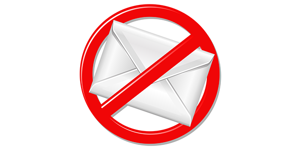 Stop Emails WordPress Plugin