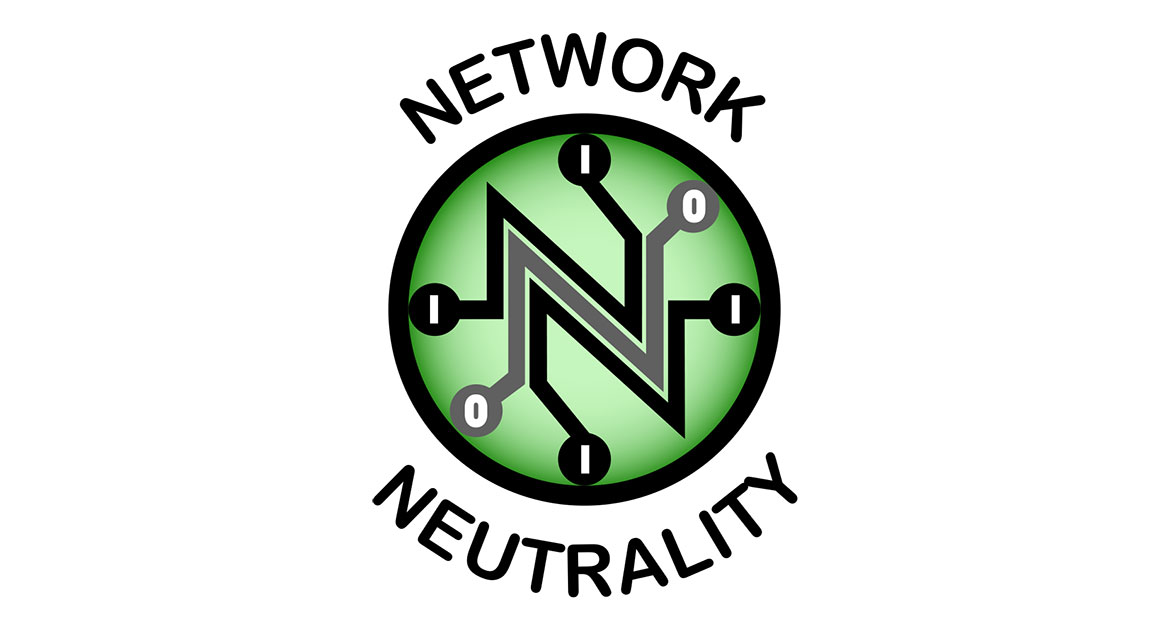 Network Neutrality, Open Letter to the FCC