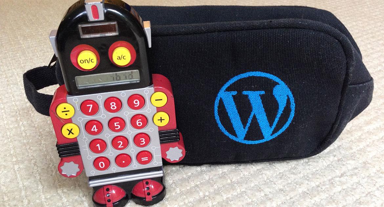 WordPress Core Unit Tests