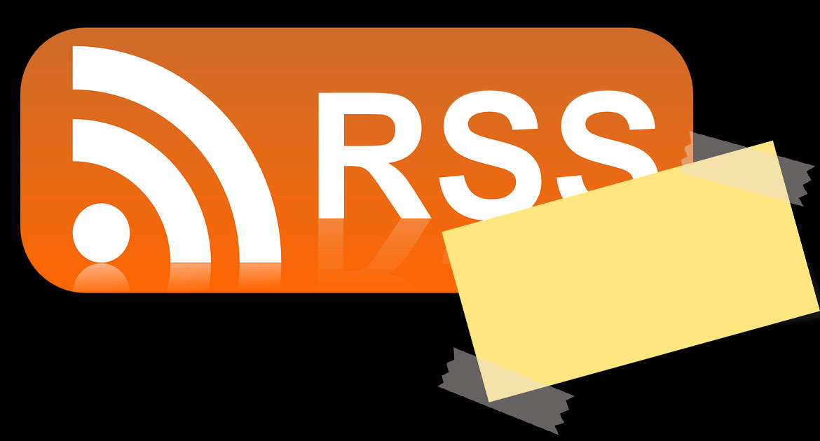 WordPress Add Content to RSS Feed